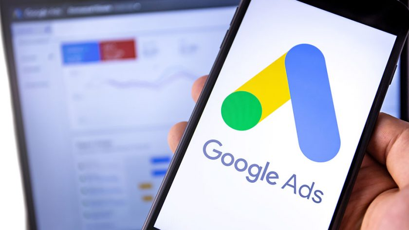 Iklan Bisnis Online di Uni Emirat Arab yang Menguntungkan