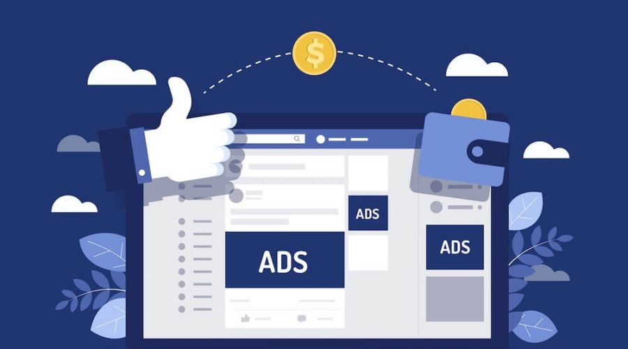 Pembuatan Iklan Bisnis Online di Uni Emirat Arab