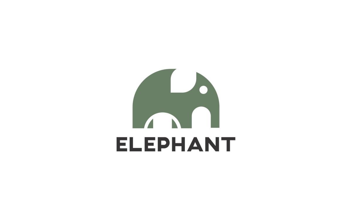 Elephantation