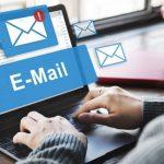 3 Aplikasi Iklan Online Paling Banyak Digunakan Oleh Warga Uni Emirat Arab