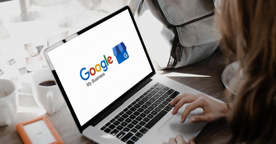 Alasan Warga Uni Emirat Arab Mengembangkan Bisnis Iklan Online