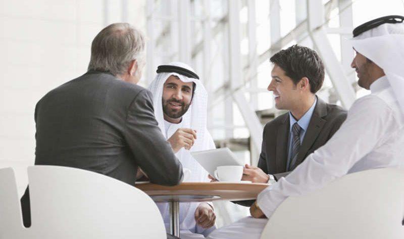 Trik Tingkatkan Pelayanan Bisnis Di Uni Emirat Arab