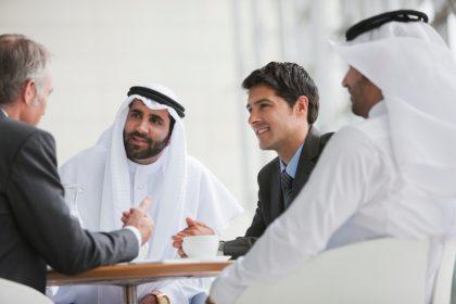 4 Strategi Tembus Pasaran Bisnis di Uni Emirat Arab