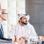 4 Tips Mengembangkan Usaha Bisnis Di Negara – Negara Uni Emirat Arab