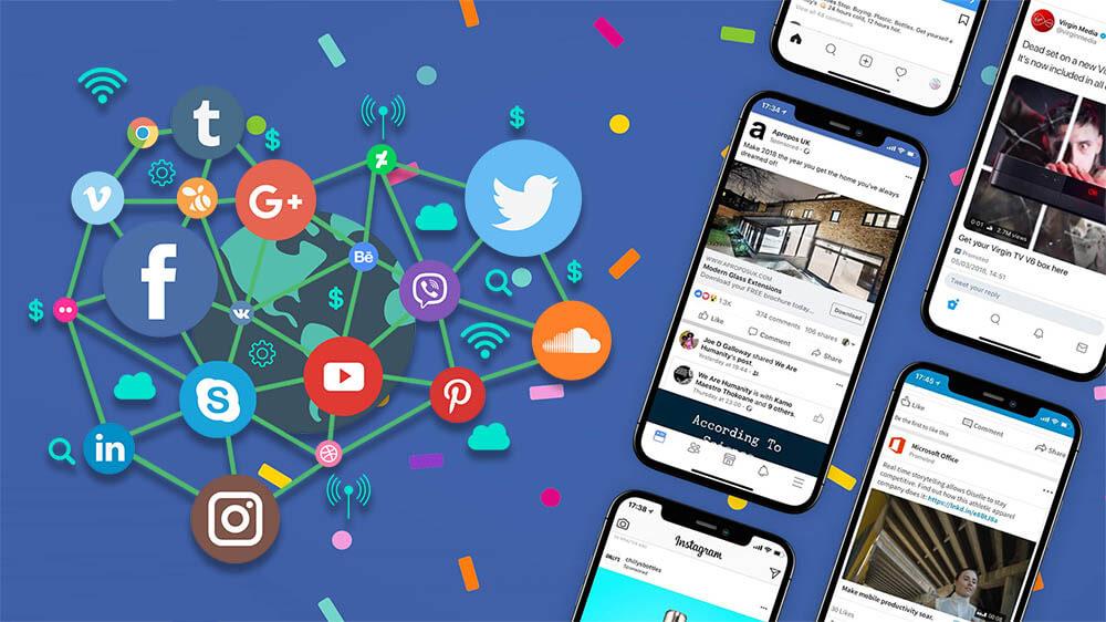 Banyak Pebisnis UEA Yang Memanfaatkan Iklan Online Untuk Bisnis Mereka