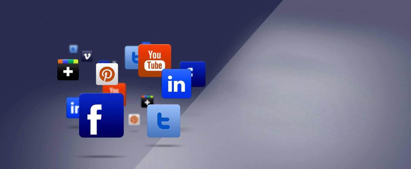 Biro Iklan Online Yang Banyak Digunakan Bisnis Owner Di UEA