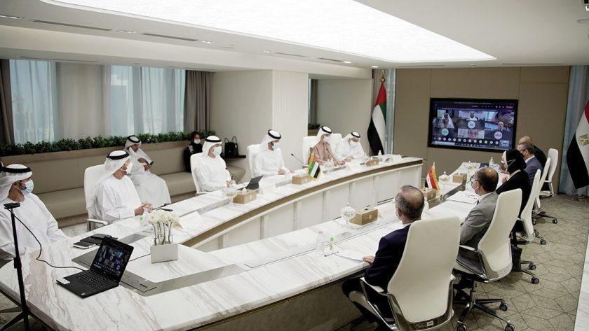 Mengenal Lebih Dekat Sistem Dan Strategi Exporting Bisnis di Kawasan Uni Emirat Arab